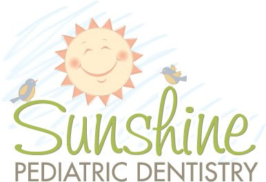 Sunshine Pediatric Dentistry logo